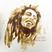 3. Bob Marley