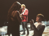 Jesy Nelson Jake Roche proposal Instagram