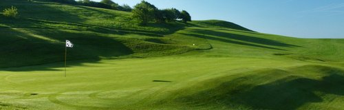 West Hove Golf Course