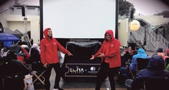 Luna Cinema - Luna Cinema