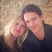 Fearne Cotton and Jesse Wood welcome Honey Krissy Wood