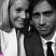 Gwyneth Paltrow announces secret boyfriend Brad Falchuck!