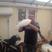 8. Fat Toni's Pizzeria Visit James Hopkins Trust For Make Some Noise!