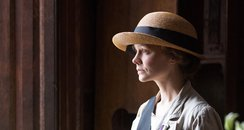 Carey Mulligan Suffragette