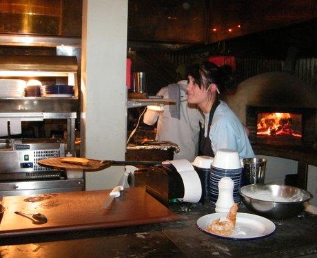 Heart's Hell's Kitchen