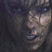 4. Taylor Swift's new video 'Out Of The Woods'
