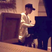 11. Here's Justin Bieber casually playing Beethoven