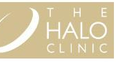 The Halo Clinic