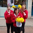 Heart Angels: Mother's Day in Barnstaple