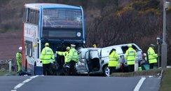 ayrshire bus
