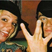 5. Britney Spears posts throwback with Leonardo DiCaprio