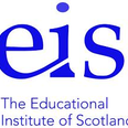 Education Institute Scotland