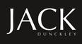 Jack Dunckley
