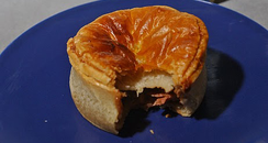 killie pie