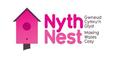 Nest Wales