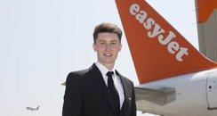 Luke Elsworth Pilot