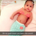 11. Chrissy Teigen shares a picture of Luna dressed as a mermaid.