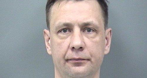 Vladislav Pomozov Bournemouth murder
