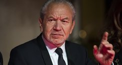 Alan Sugar on Jeremy Corbyn