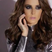 16. Cheryl Cole reveals new fragrance in smouldering video
