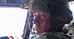 soldier conor mcpherson