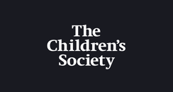 The Childrens Society