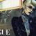 Image 8: Rita Ora Vogue Italia