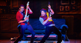 School of Rock The Musical UK