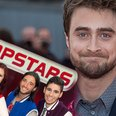 Popstars star turns producer for Daniel Radcliffe'