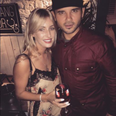 Ryan Thomas new girlfriend