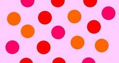 Can You ACTUALLY See Red? Take The Test To Find Ou