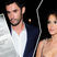 Cheryl's ex Jean-Bernard Fernandez-Versini asks for his ring back as the divorce is made official.