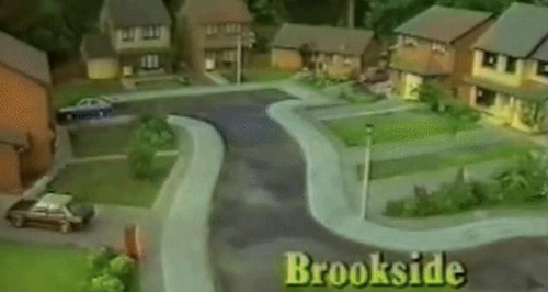 Brookside Where Are They Now?