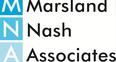 Marsland Nash