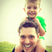 14. Michael Buble's son Noah is hopefully on road to getting better with chemotherapy.