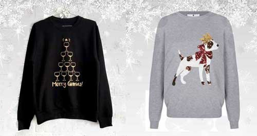 Christmas Jumper asset 2016