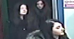 Bournemouth Charminster Supermarket murder investi