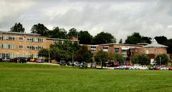 Brighton school