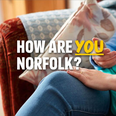 One You Norfolk