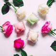Mr Kipling cakes Instagram