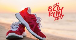 Bournemouth Bay Run 2016