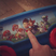 4. Holly Willoughby Shares Adorable 'Paw Patrol' Video With Son