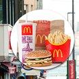McDonalds Hacks