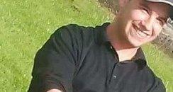 drug dealer shot dead in Liverpool