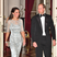4. Take 3! The Duke & Duchess Of Cambridge Stun At Royal Dinner In France