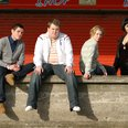 Gavin and Stacey main cast
