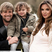 Westlife's Kian Egan and Jodi Albert have announce they are expecting their third child!
