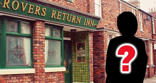This Coronation Street Veteran Is Returning To The