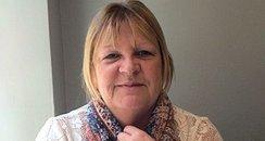 Valerie Austen Horndean death crash