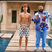 3. Justin Bieber Shows Off His Abs In New DJ Khaled Video
